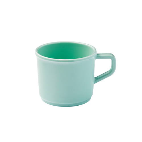MM Handle Cup Mint