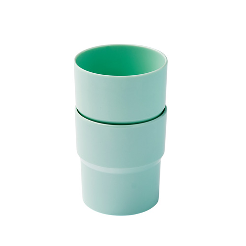 MM Cup Set Mint