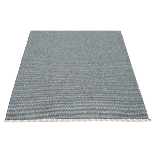 MONO Broad Granit · Grey