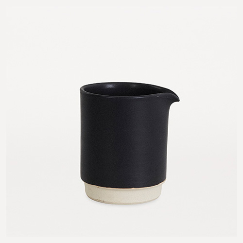 Otto Jug Black M (30% sale)