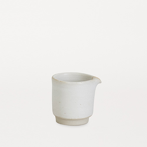 Otto Jug White S (30% sale)