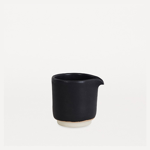 Otto Jug Black S (30% sale)