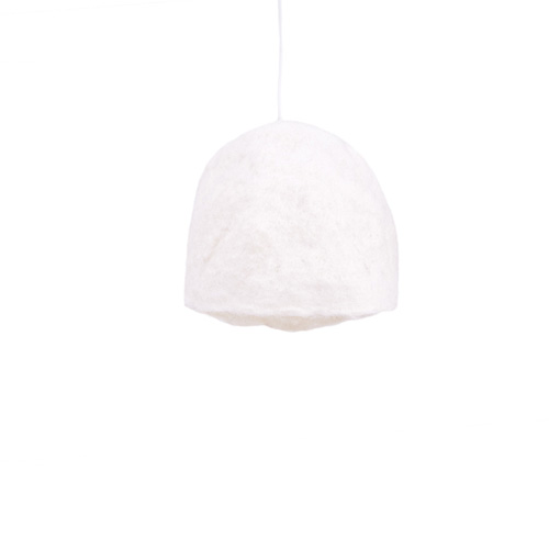Lampshade XS Natural