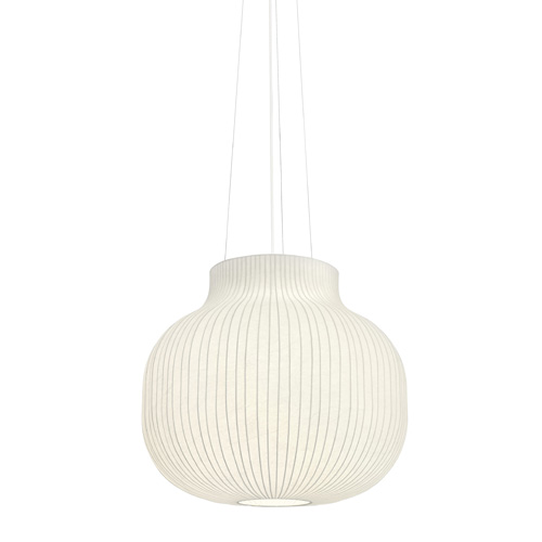 Strand Pendant Lamp Ø60 Closed  D/P상품