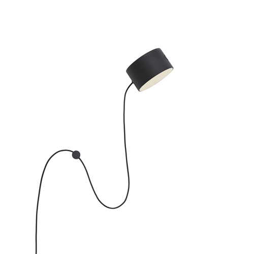 Post Wall Lamp  현 재고