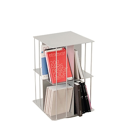 Rotative Krossing 64 Mini Books