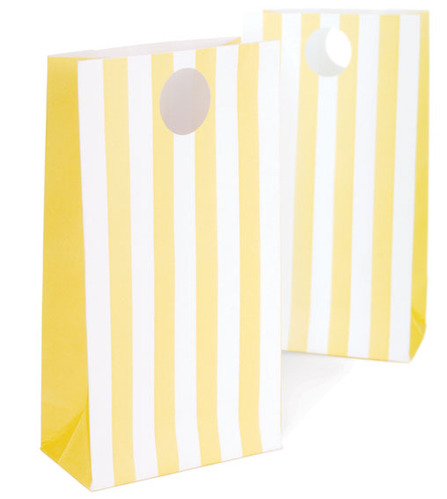 Party Bags Limoncello [1+1]
