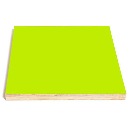 Noteboard 50cm Lime