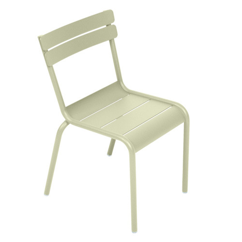 Luxembourg Kid Chair Willow Green [25% sale]