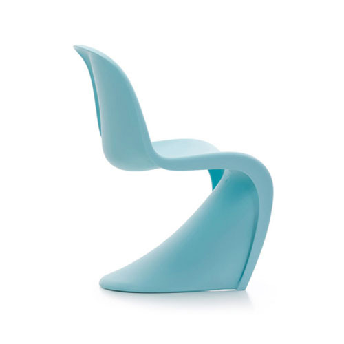 Panton Junior Light Blue