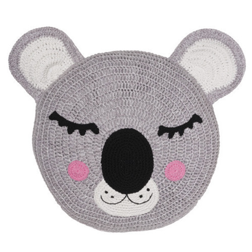 Koala Snuggle Cushion