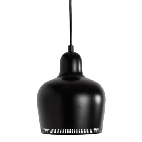 Pendant Light A330S Black [재고문의]