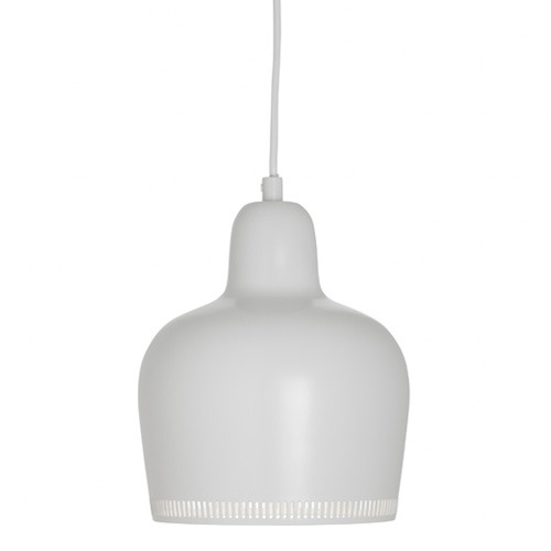 Pendant Light A330S White [재고문의]