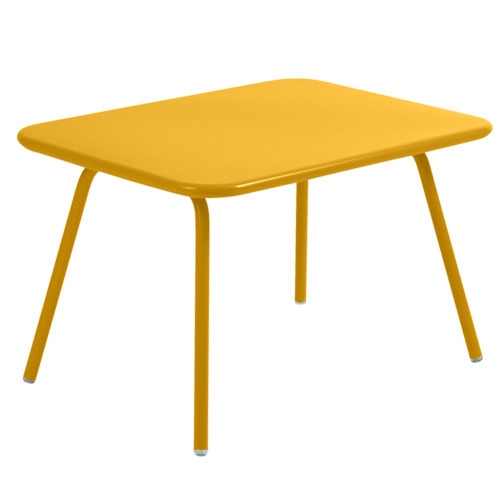 Luxembourg Kid Table Honey [25% sale]