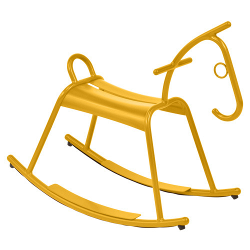 Adada Rocking Horse Honey [25% sale]