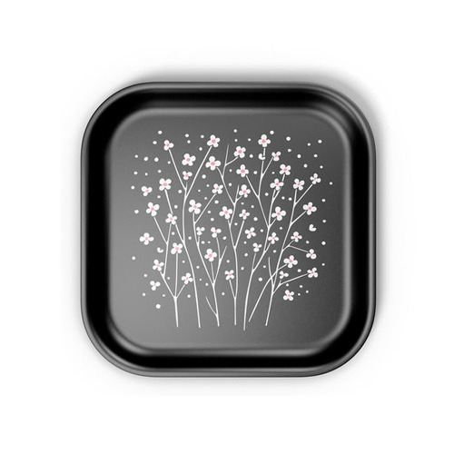 Classic Trays Small Baby's Breath