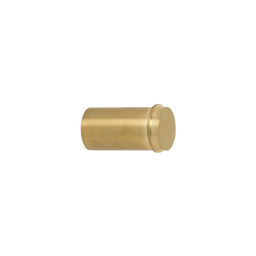 Hook Brass Small