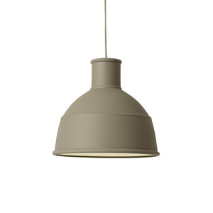 Unfold Pendant Lamp [주문후 1달소요]