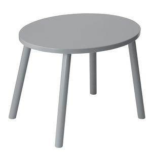 Mouse Table Grey [DP상품 30%sale/전화문의]