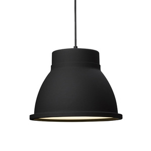 Studio Pendant Lamp [주문후 1달소요]