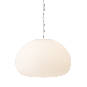 Fluid Pendant Lamp Large [주문후 1달소요]