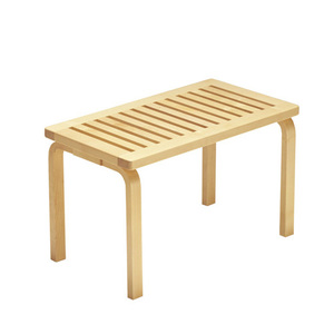 Bench 153B Birch (5% Discount 5.21-6.8)