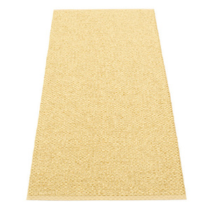 SVEA W70cm Gold Metallic · Pale Yellow