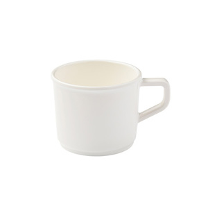 MM Handle Cup Milk