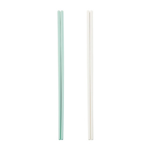 MM Chopstick Set