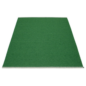 MONO Broad Grass Green · Dark Green