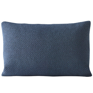 Mingle Cushion 40x60cm Blue