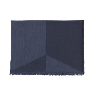 Sway Throw Blue