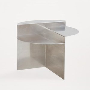 Rivet Side Table D/P상품  전화문의