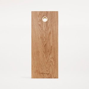 Cutting Board Size 1