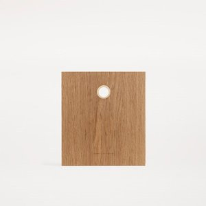 Cutting Board Size 2