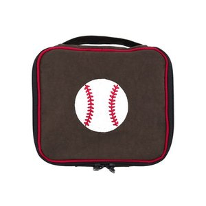 Baseball Mini Storage Bag