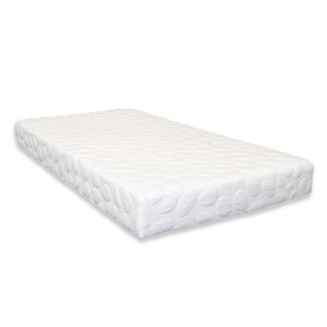Nook Pebble Twin Matress