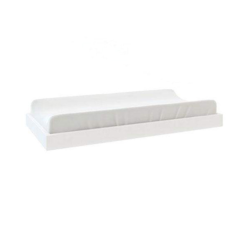 Changing Tray White