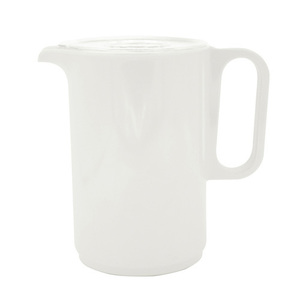 MM Pitcher Milk