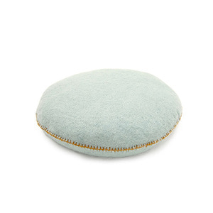 Smarties Cushion Jade