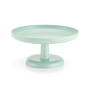 High Tray Mint Green