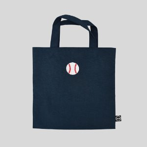 3 Easy Enfant Bag Ⅱ Navy Baseball