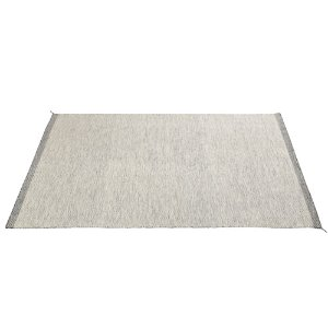 Ply Rug Off White  재고문의