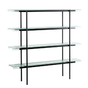 Passerelle 160 Rack Set of 4