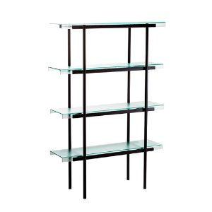 Passerelle 100 Rack Set of 4