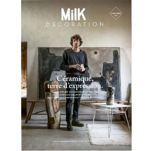 MilK Decoration Hors-série N°6
