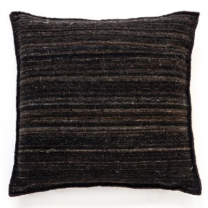 Wellbeing Heavy Kilim Cushion 80x80cm