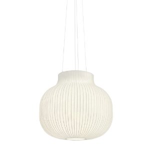 Strand Pendant Lamp Ø60 Closed  8월 중순 입고