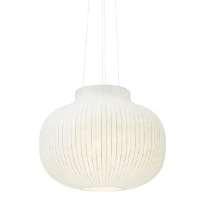 Strand Pendant Lamp Ø80 Closed  8월 중순 입고