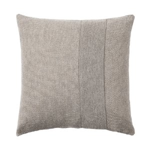 Layer Cushion Sand-Grey